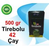 Tirebolu 42 Çay