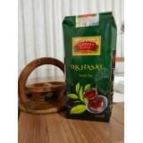 Trabzon Çiftliği İlk Hasat Siyah Çay 500 gr