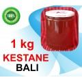 KESTANE BALI 1 Kg