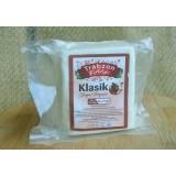 Trabzon Çiftliği Klasik Beyaz Peynir