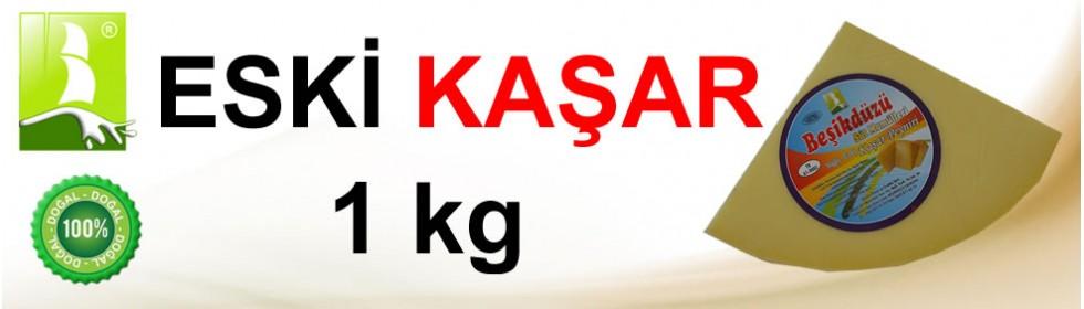 Eski Kaşar