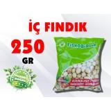 250 GR İÇ FINDIK