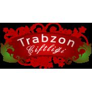 TRABZON ÇİFTLİĞİ