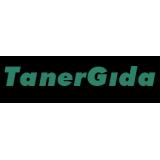 TANER GIDA