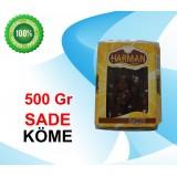 SADE KÖME 500 GR