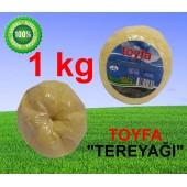 Toyfa Mutfak Yağı 1 kg