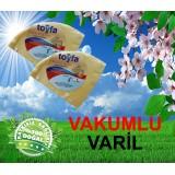 VARİL ERİTME PEYNİRİ